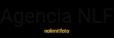 Agencia NLF
